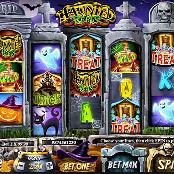 Cash bandits 2 free play